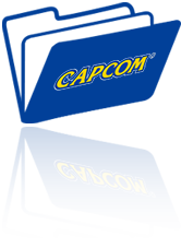 About Capcom